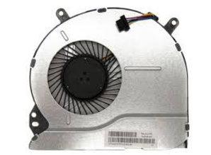 Hewlett Packard HP Pavilion laptop koeler voor Sleekbook 14 15 Series