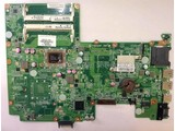Hewlett Packard Laptop moederbord voor HP Pavilion 15 Series