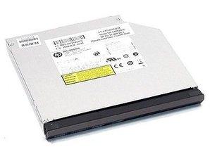 Hewlett Packard HP laptop DVD speler/writer 574285-hc1 Ds-8a5lh12c