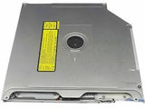Panasonic UJ8A8 DVD±RW Writer