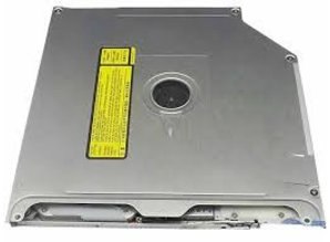 Panasonic Panasonic UJ8A8 DVD±RW Writer-asonic UJ8A8 DVD±RW Writer