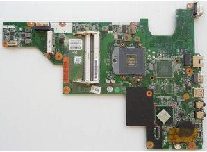 Hewlett Packard HP laptop moederbord 630 646671-001