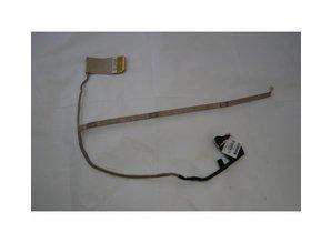 Hewlett Packard HP 630 Laptop LCD beeldscherm kabel 646842-001