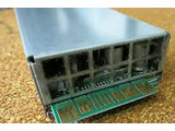 Hewlett Packard Compaq Proliant DL360 G3 server voeding