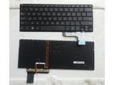Asus laptop toetsenbord met typenummer UX303 SG-64000-XUA