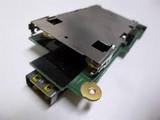 HannStar Laptop Express Card Reader Board
