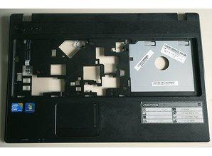Acer Acer Aspire 5742 keyboard Bezel