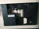 Hewlett Packard 606018-001 Laptop Bottom Bezel