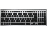 Acer Aspire NSK-R3KBW  V5-571 571P laptop keyboard