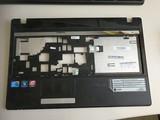Packard Bell Easy Note Top Bezel PTSU E173569