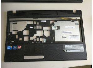 Packard Bell Packard Bell Easy Note Top Bezel PTSU E173569