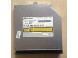 Hewlett Packard HP GWA-4082N DVD±RW speler en brander