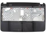 Hewlett Packard Pavillon 684177-001 Top bezel