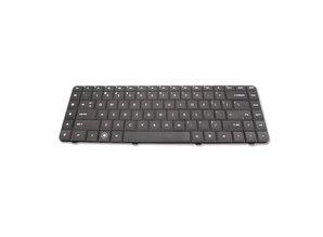 Hewlett Packard Hp Sunrex 589301-B31 toetsenbord
