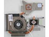 Hewlett Packard Pavilion dv7 Fan & Heatsink - 516876-001