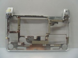 Hewlett Packard Mini onderkant/bottom base - 210 210-2100