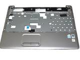 Compaq Presario CQ70-100 Top Cover Palmrest Touchpad 489117-001