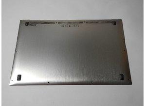 Asus ASUS Zenbook Bottom Base Case Cover 13gnho1am060-1