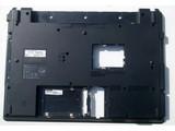 Hewlett Packard Compaq 6820s laptop onderkant typenummer: 6070B0212201