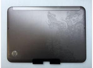 Hewlett Packard HP Touchsmart TM2 laptop beelscherm cover TM2-1000 6070B0408801 592955-001 LCD