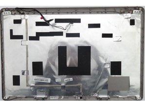 Hewlett Packard  HP G72-110SA 3AAX8LCTP00 Beeldscherm achterkant cover