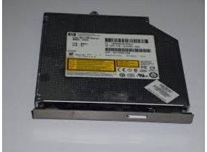Hewlett Packard DVD speler/brander G72 Series