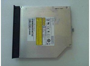 Asus Asus UJ-8E1 Panasonic Asus Internal Laptop CD DVD Optical Drive UJ8E1ADAA1-B