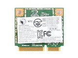 Acer Aspire V3-771G Wireless WiFi Card AR5B22 0C08-005V0PB