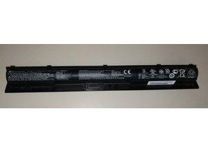 Hewlett Packard HP 800049-001 Laptop Accu - Gebruikt