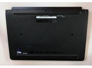 Dell Dell Latitude 11 3150 3160 Onderkant Bezel