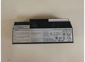 Asus ASUS A42-G73 Laptop Accu Origineel