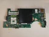 Asus G73J Laptop Moederbord