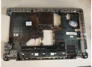 Hewlett Packard HP 610564-001 PLA BASE ENCLOSURE HD CR BICS