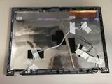 Dell Latitude E5410 - Back bezel