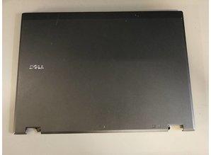 Dell Dell Latitude - Back bezel - E54100K6FYJ