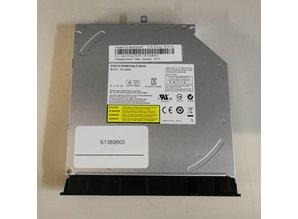 Liteon LiteOn DVD/CD Rewritable drive DS-8A9SH