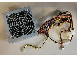 Delta Electronics Delta power supply Model DPS-300PB-2A REV 00 max 195W