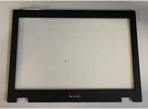 Dell Dell Latitude E5410 LCD Front Bezel 8kfv6