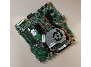 Hewlett Packard HP 734426-001 moederbord for pavilion