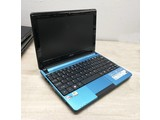 Acer Aspire One Blue