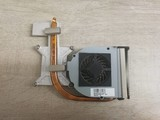 Hewlett Packard Compaq koeler MCF-W11BM05