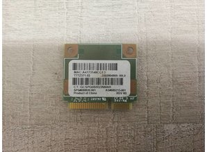 Ralink Ralink Wifi Chip RT3290