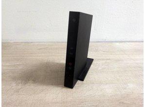 Lenovo Lenovo ThinkPad USB Port Replicator Digital Video
