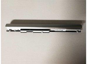 Hewlett Packard HP 728461-001 HP Laptop Accu (Silver)