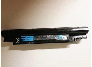 Dell Dell 268X5 N2DN5 Accu 4400mAh