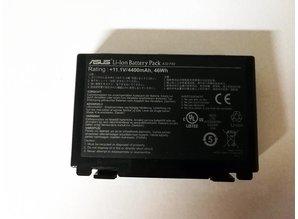 Asus Asus A32-F82 Laptop Accu 4400mAh