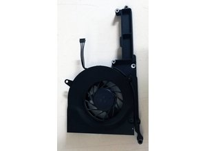 Apple Apple MacBook Pro Cooling Fan
