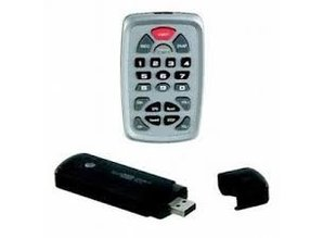 Techsolo DVB-T TV Stick, TV-310