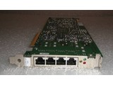 Dialogic DM/N1200-4E1 (DMN 1200-4E1 ) board PCI