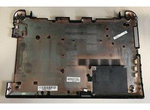 Toshiba Toshiba Satellite L55-b EABLI00301A